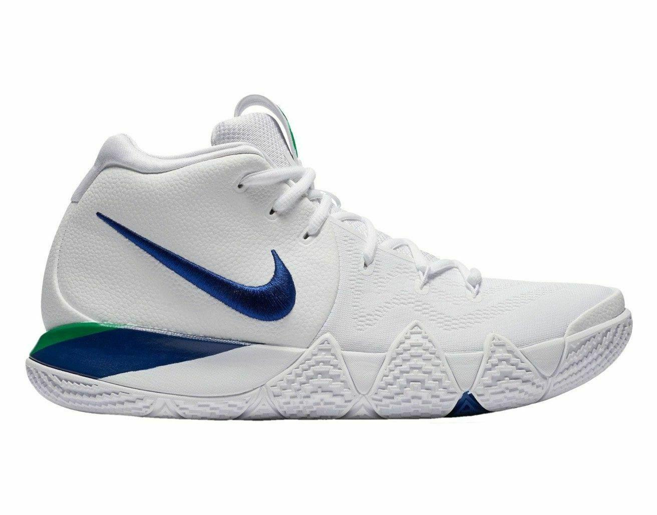 kyrie 4 mens basketball shoes 943806 103