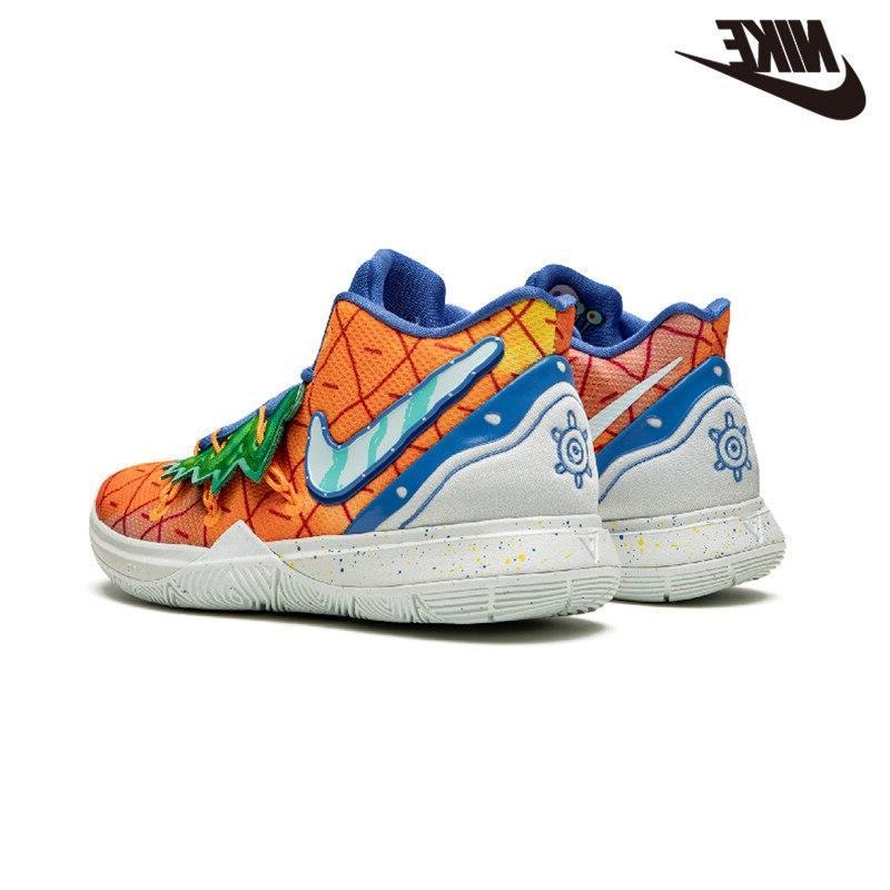 Nike Kyrie GS Original <font><b>Basketball</b></font> Sneakers CJ7227 800
