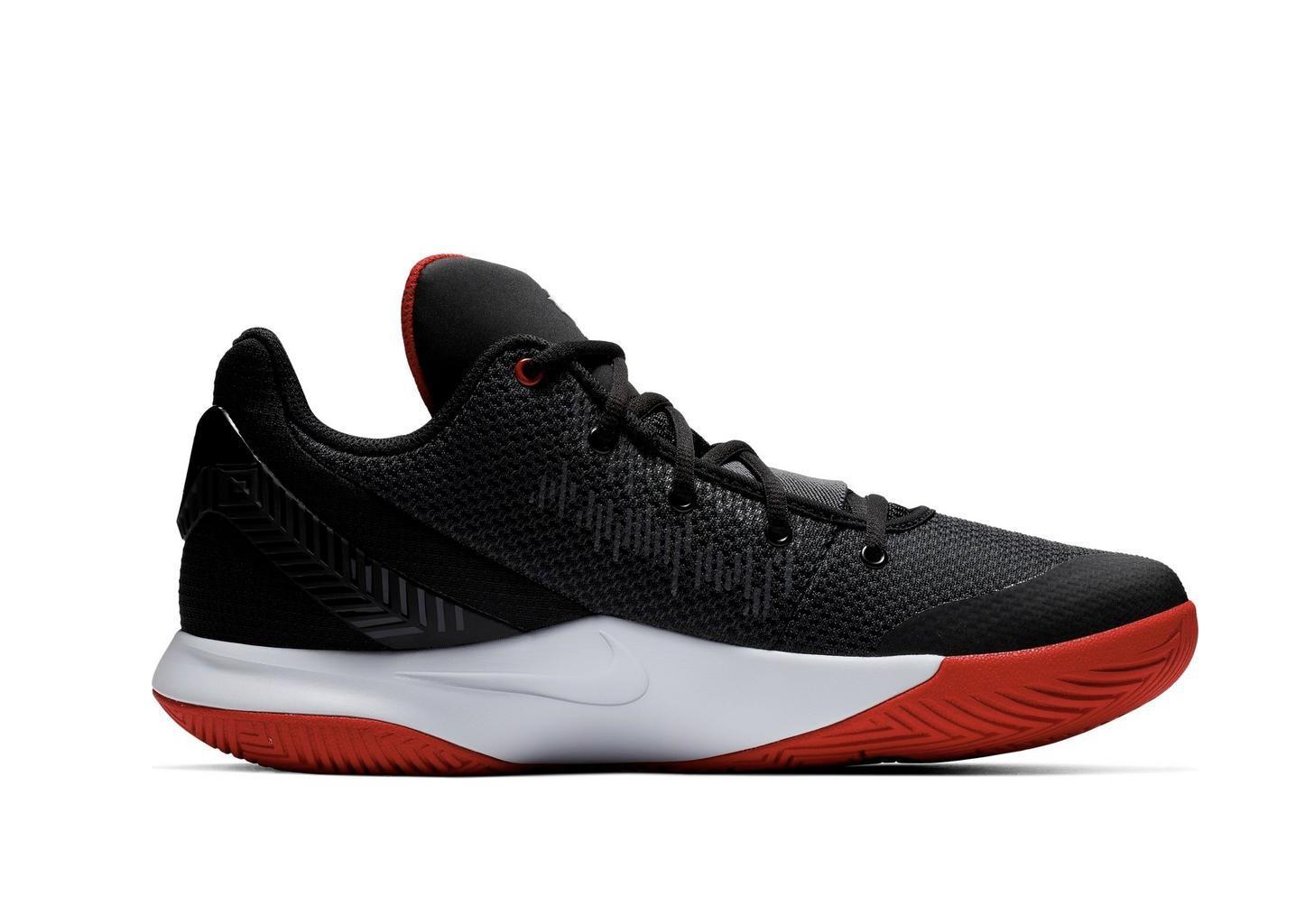Nike Kyrie Mens 10.5 Basketball Shoes