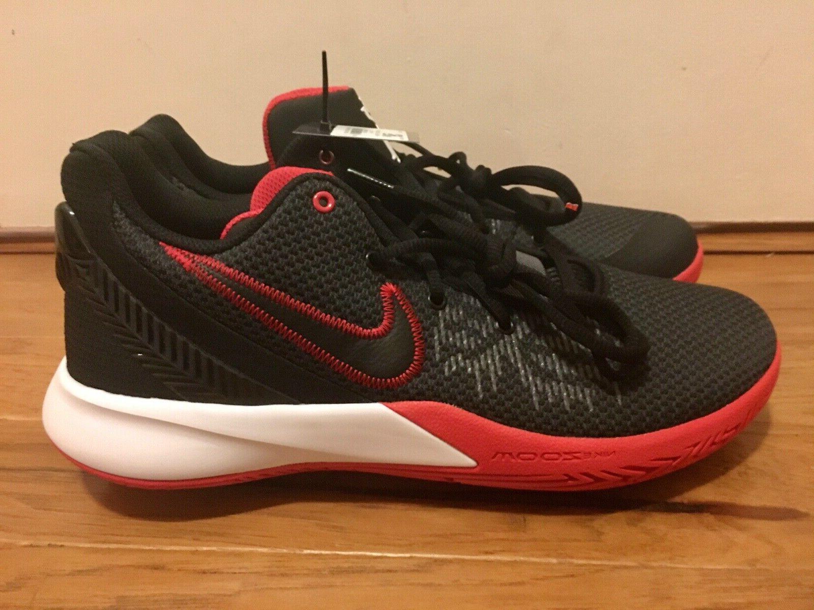 Nike Flytrap Mens Size: 10.5 Shoes