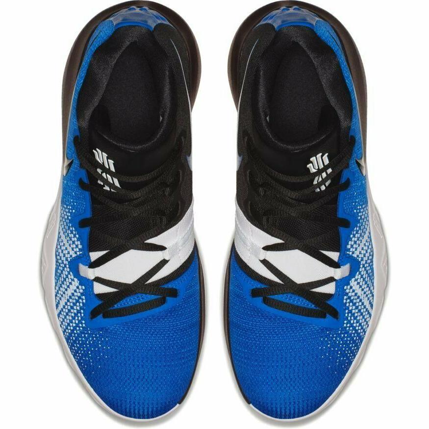 Nike Shoes White AA7071-400 NEW