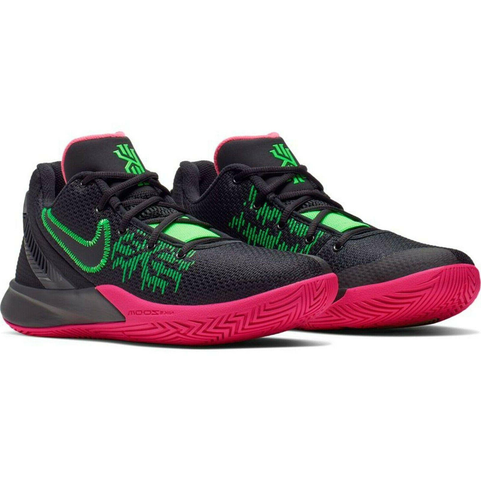 Nike Kyrie Flytrap II 2 Basketball Shoes  NEW W/ BOX