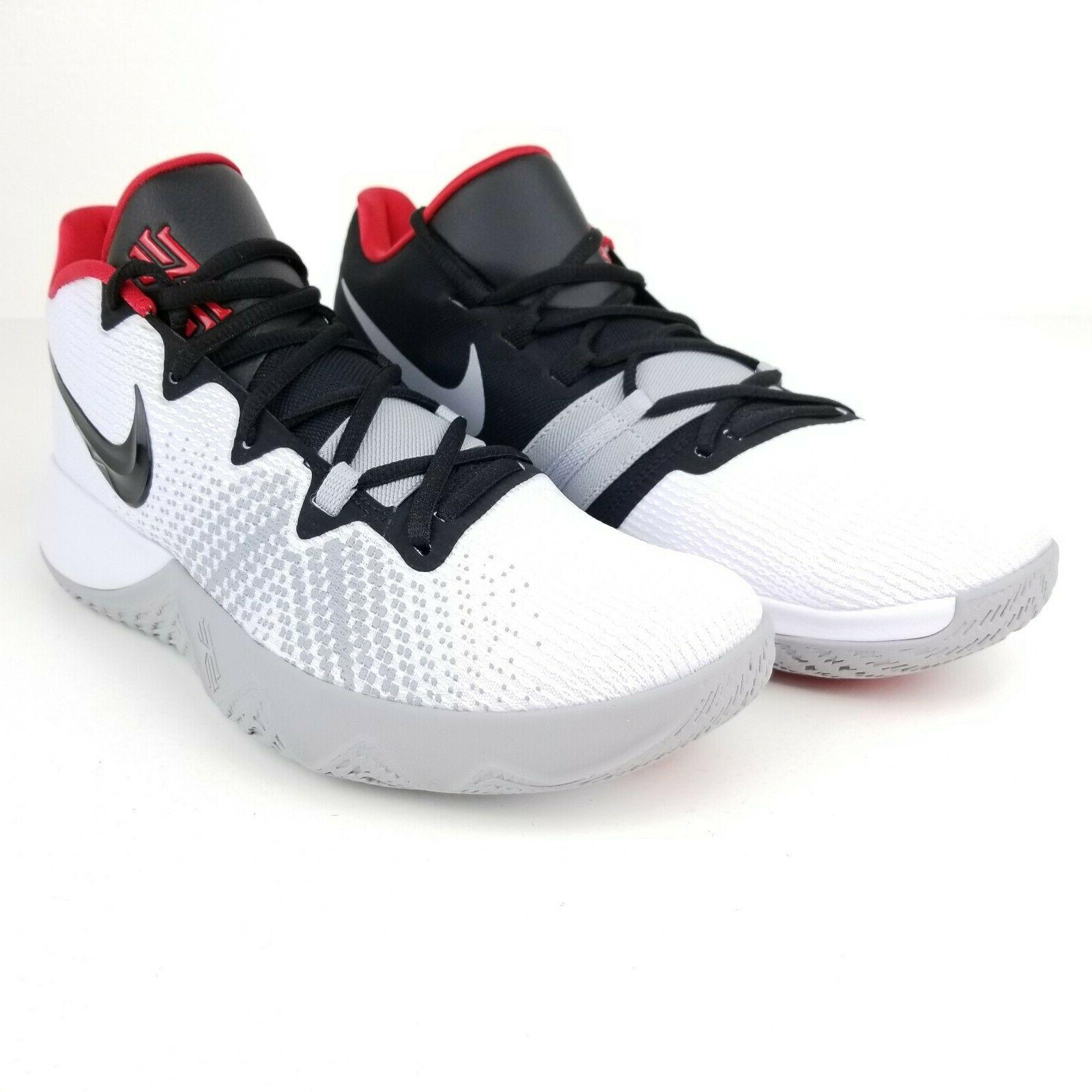kyrie flytrap men s basketball shoes aa7071