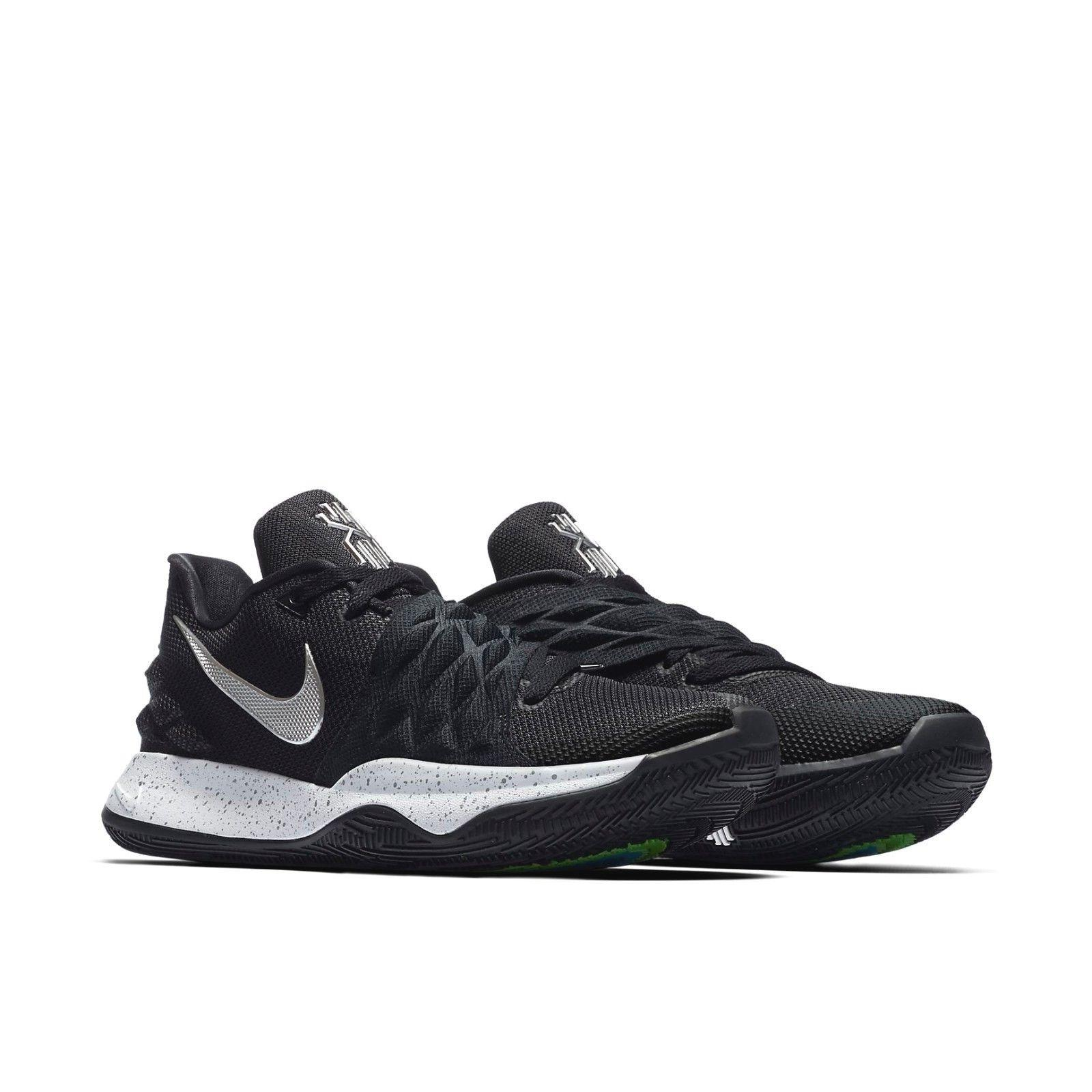 kyrie low mens basketball shoes 10 5