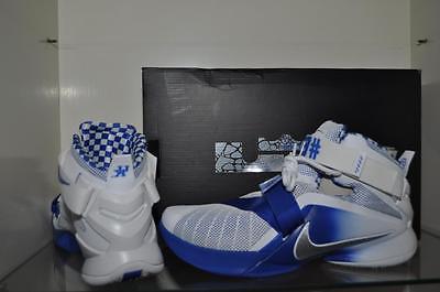 Nike Soldier PRM Basketball