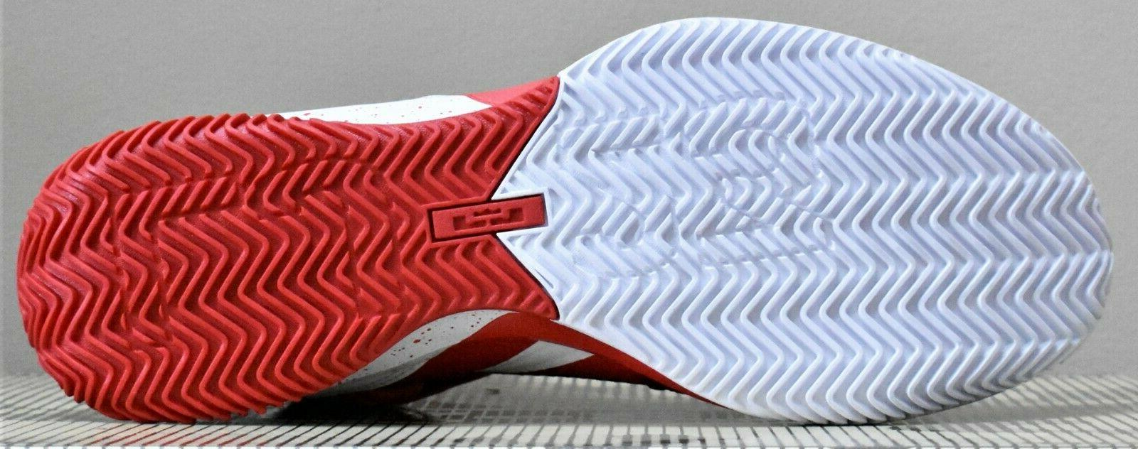 Nike Lebron Soldier XIII 13 SFG TB New Men's University