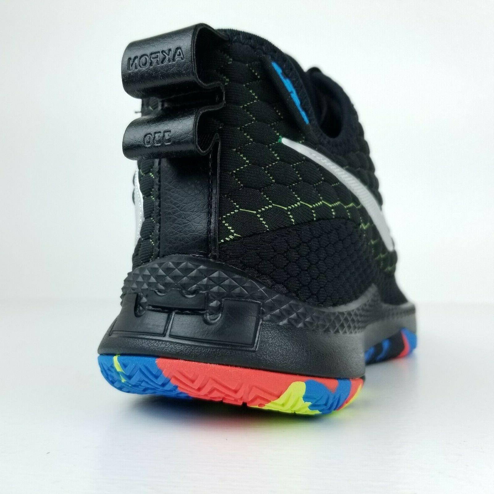 """Nike Witness Mens Promise"""" AO4433"""