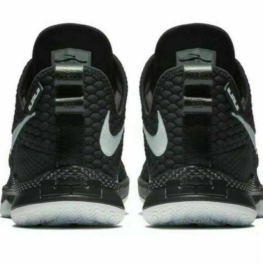 Nike Lebron Witness III Men's Basketball Shoes 001 NIB