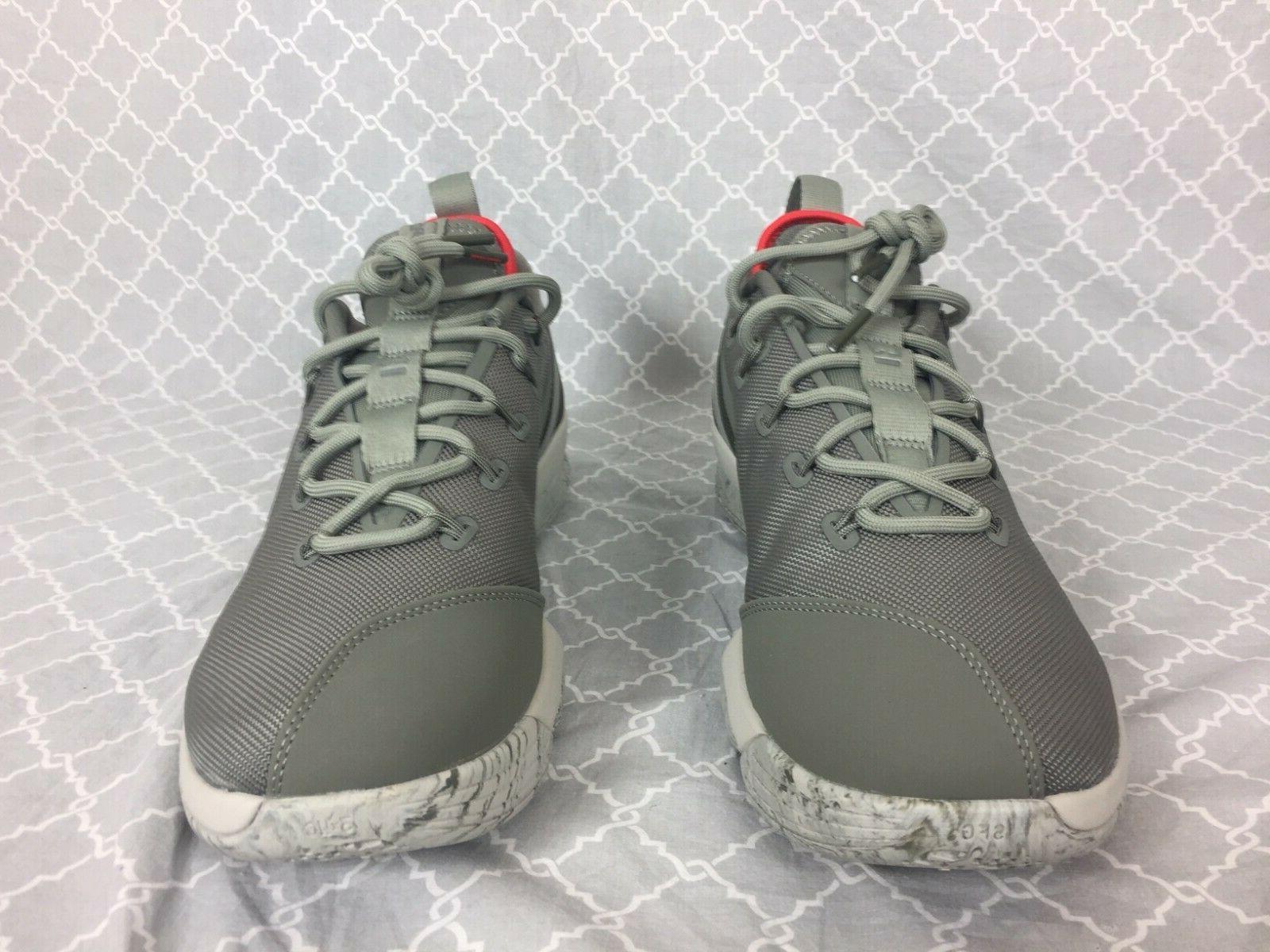 Nike Lebron XIV Low Men's Stucco 878636-003