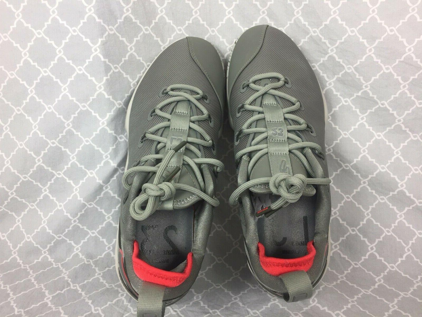 Nike Men's Shoes Stucco