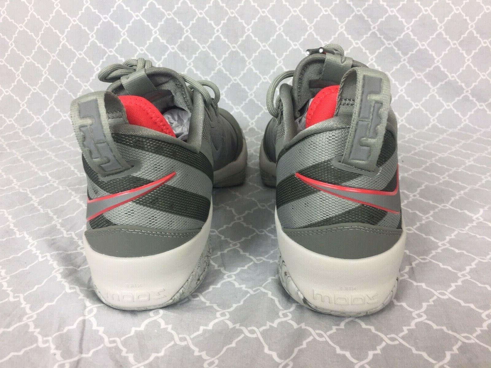 Nike XIV Stucco Multi Sizes