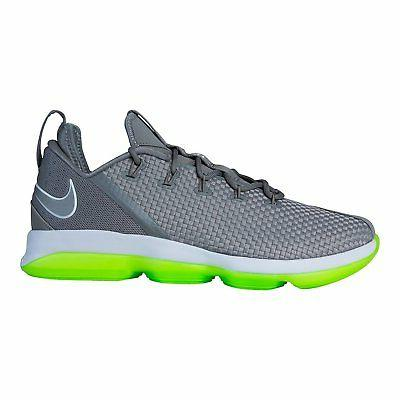 NIKE Low Mens Basketball