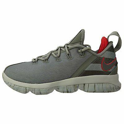NIKE Lebron Mens Basketball Shoes