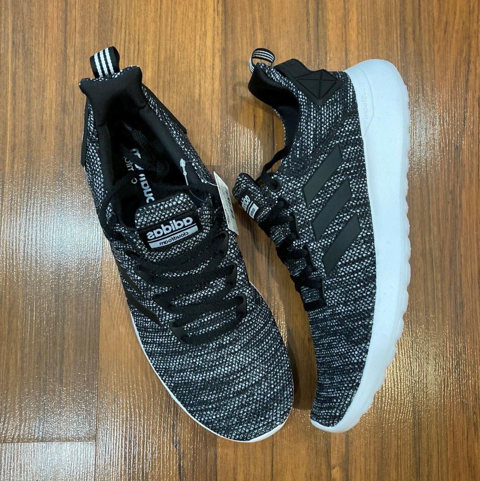 Adidas Lite BYD Men's 8.5, 10.5, 11,12 New