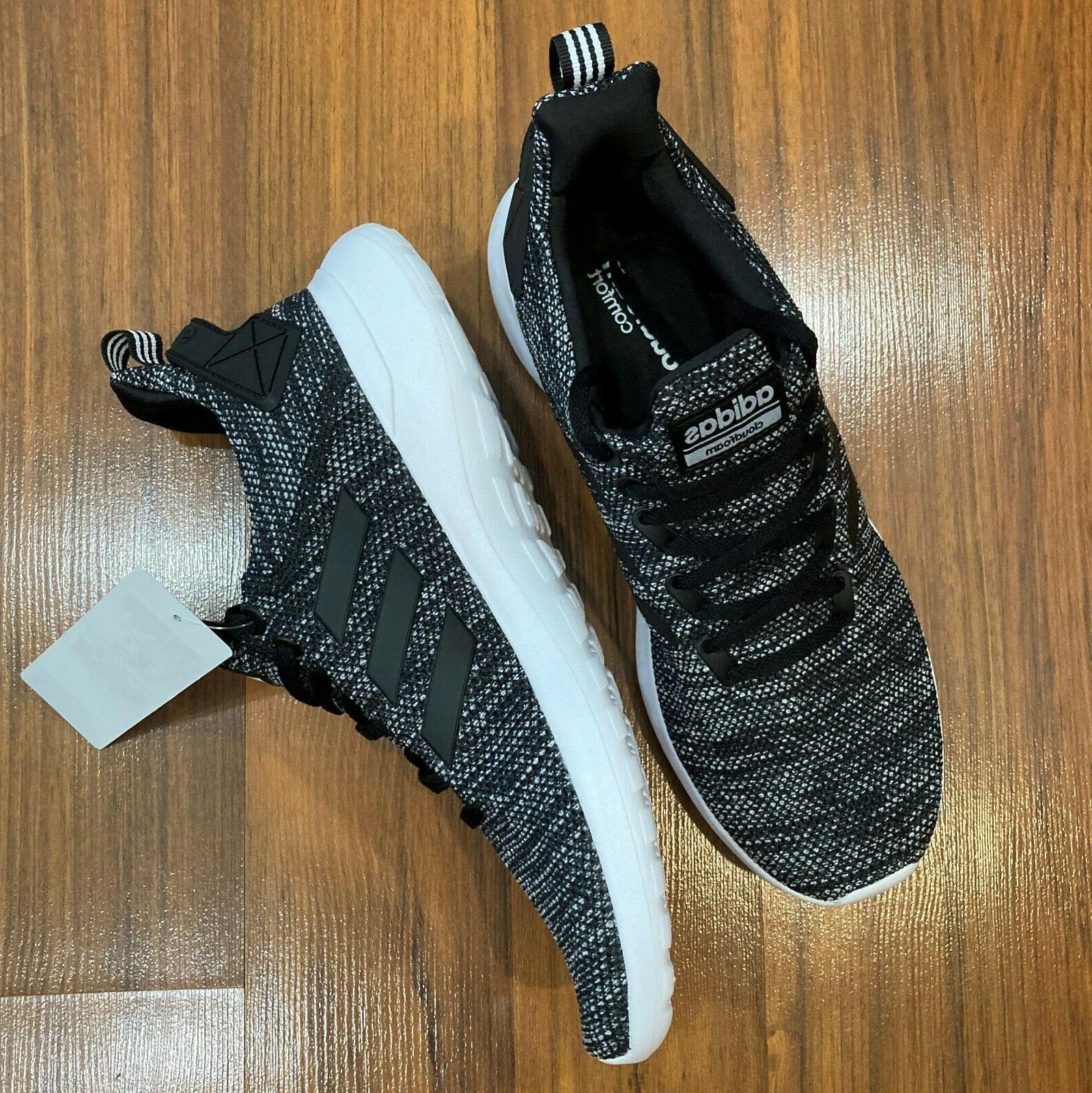 Adidas Men's 8.5, 10.5, 11,12 New