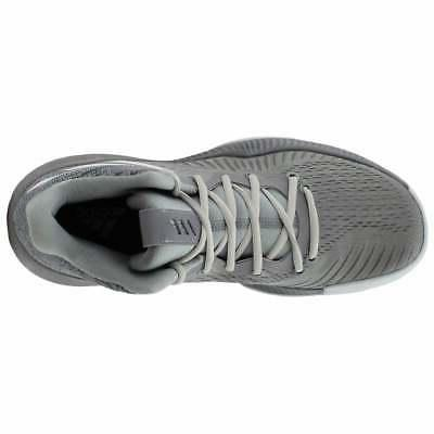 adidas Mad Basketball Court Shoes Mens Size D