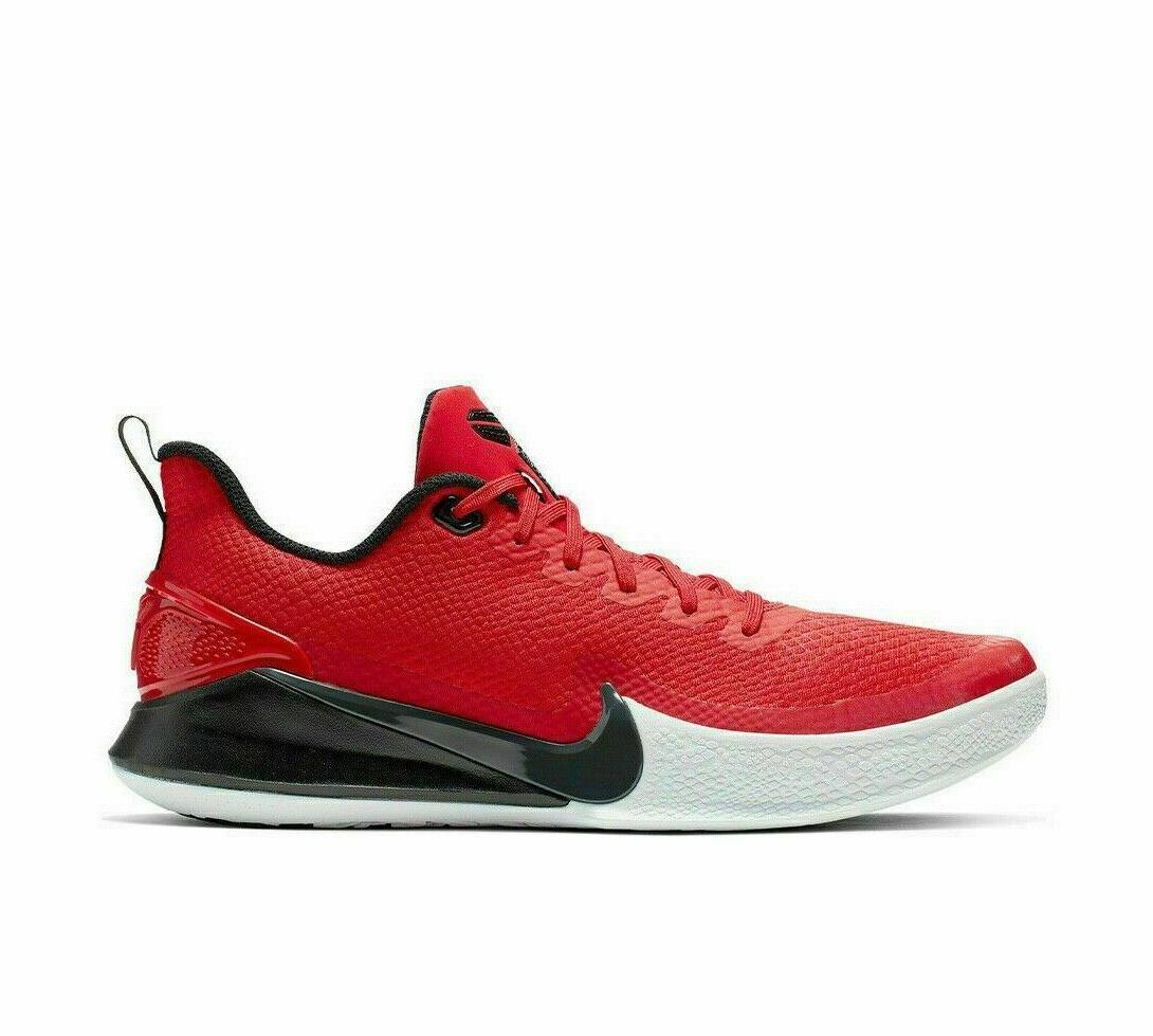 mamba focus men s basketball shoes aj5899