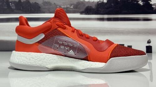 adidas Basketball F36305