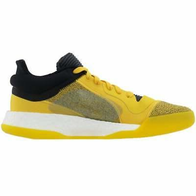 adidas Boost Casual Yellow -
