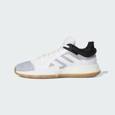 adidas Boost Low Shoes