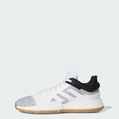 adidas Marquee Shoes Men's