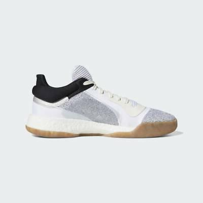 adidas Marquee Low Shoes
