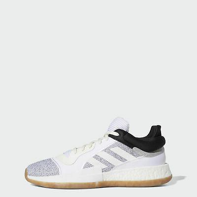 marquee boost low shoes men s