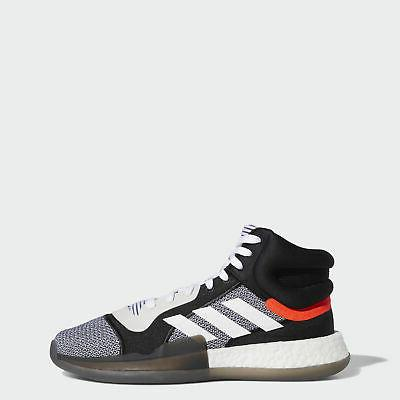 marquee boost shoes men s