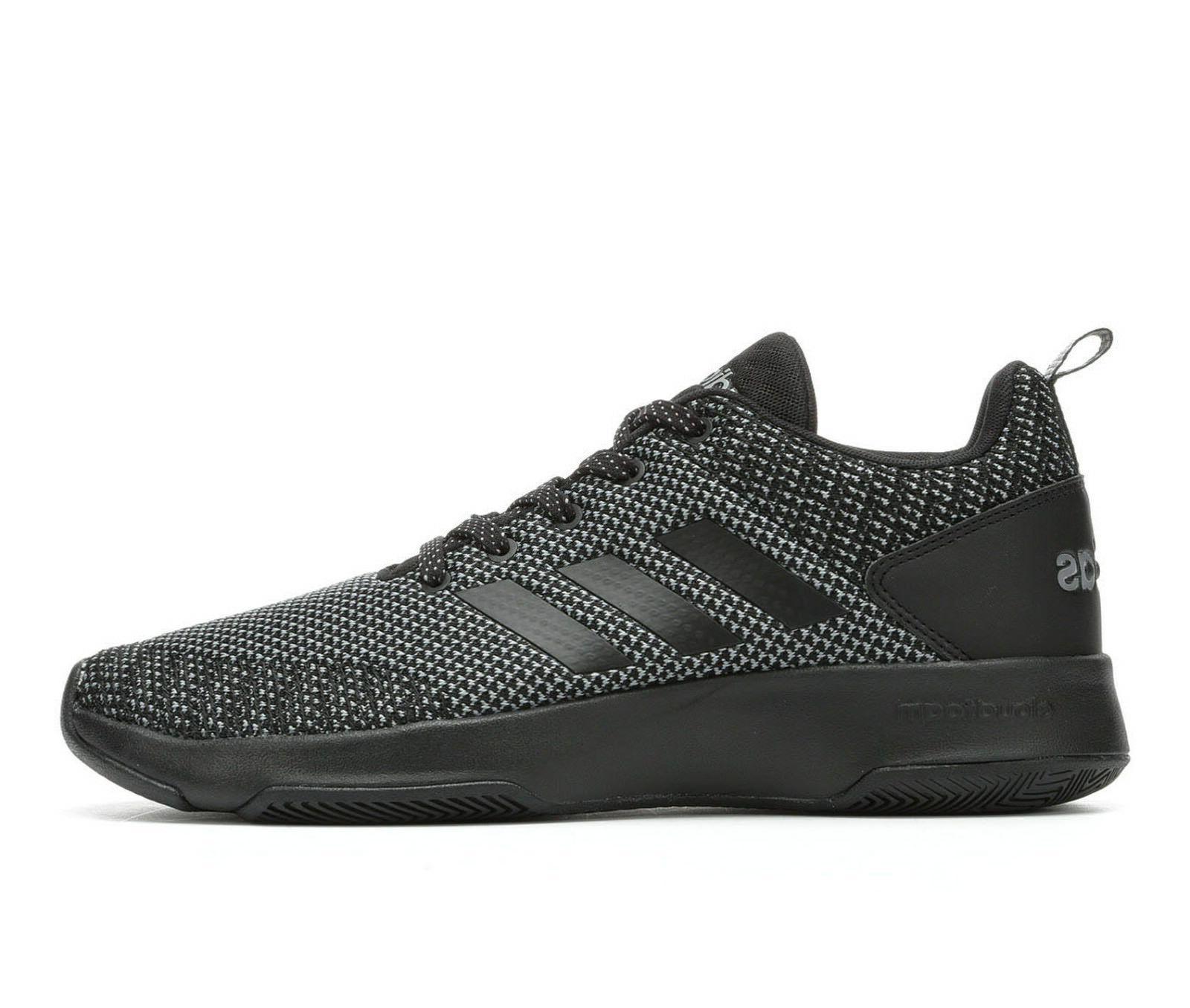 Men Adidas Executor Shoes 100% Original Brand New