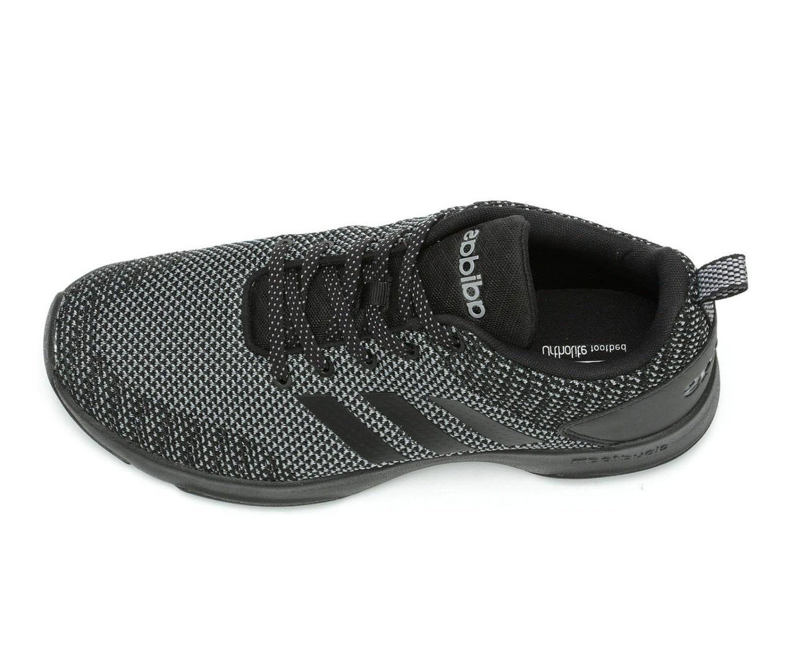 Men Adidas Executor Shoes 100% New