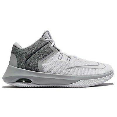 men s air versitile ii basketball shoe