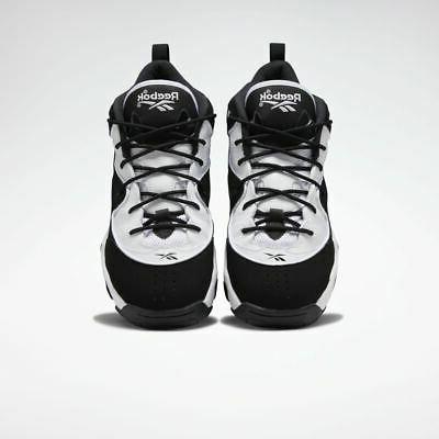 Reebok Basketball Shoes