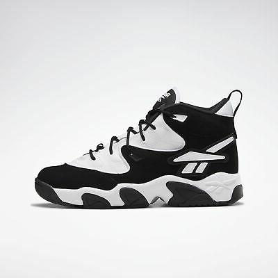 men s avant guard basketball shoes