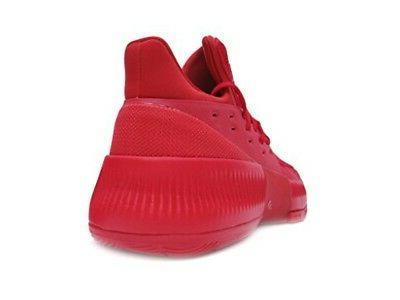 Adidas 3 #BB8337
