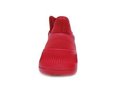 Adidas MEN'S 3 ROOTS SHOES