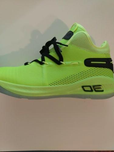 men s basketball shoes size 10