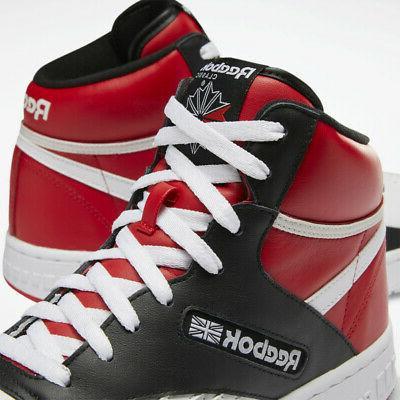 Reebok Men's Basketball Shoes