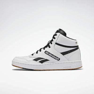 men s bb 4600 basketball shoes