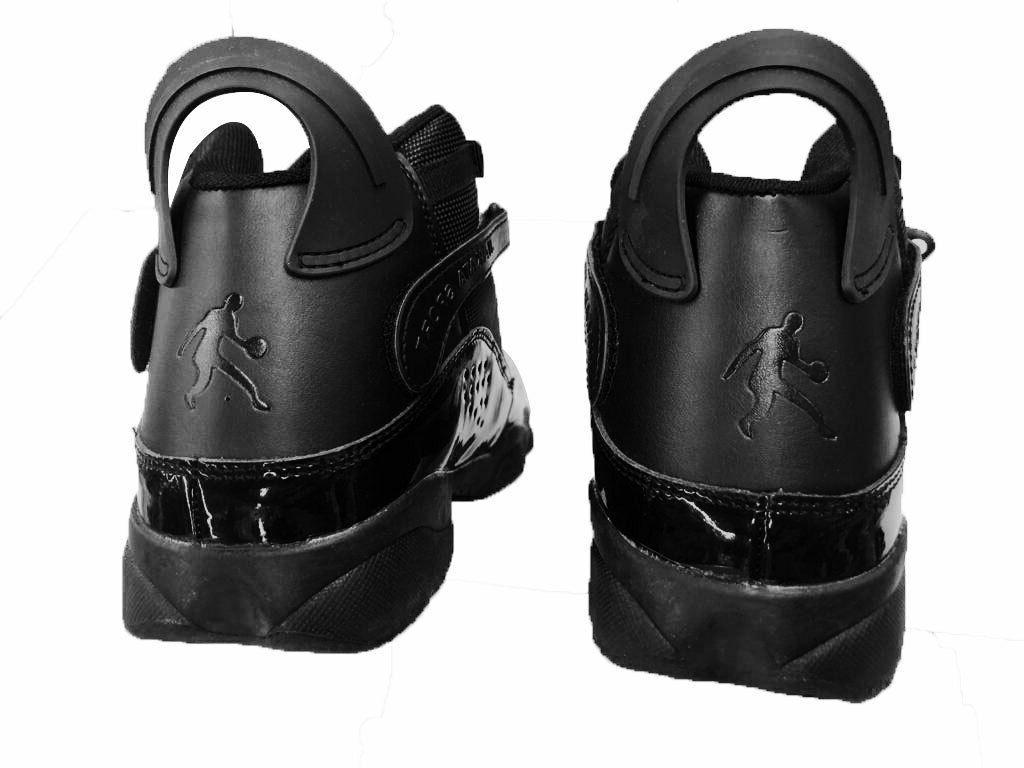Men's shoes sneakers sports boots Tennis Shoes