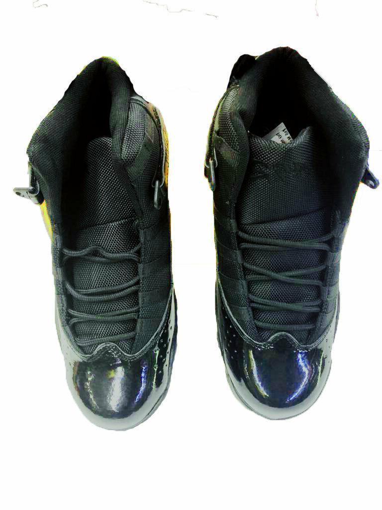 Men's shoes Outdoor boots Tennis
