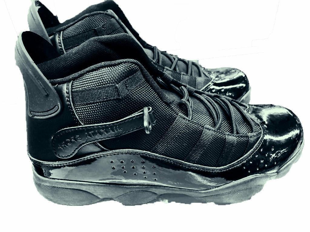 Men's shoes sports boots Tennis
