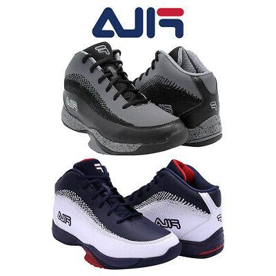 men s contingent 4 basketball shoes sneakers