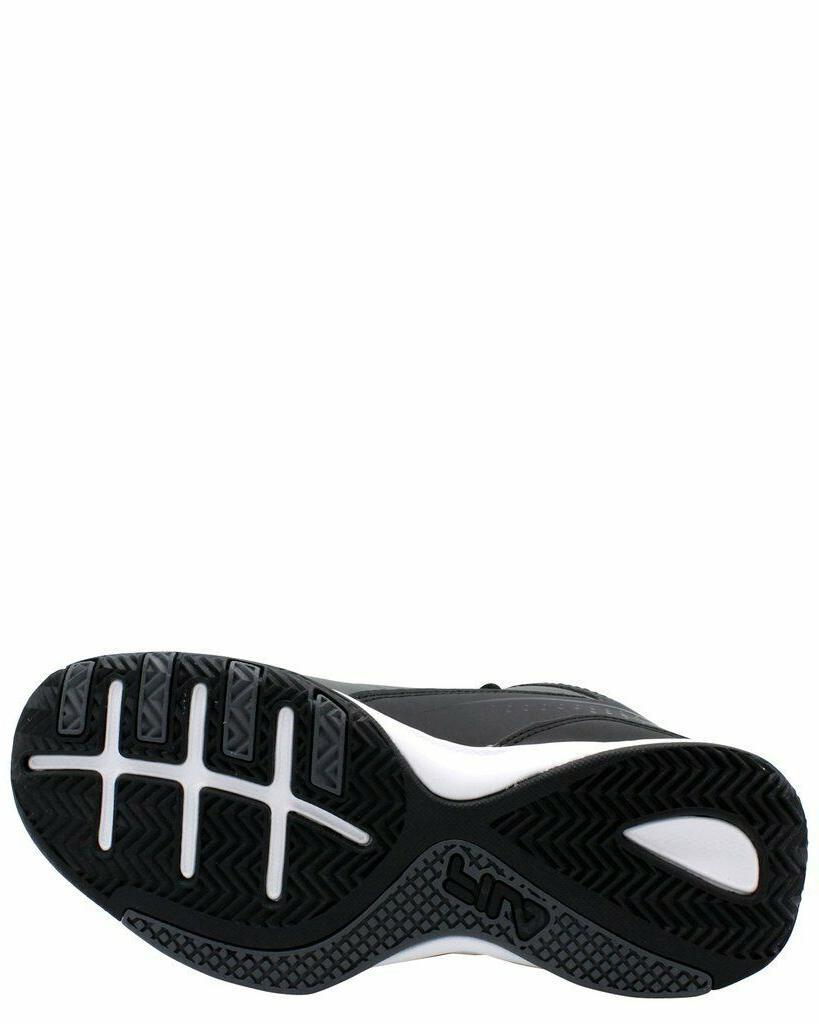 Men's Basketball Sneakers 13