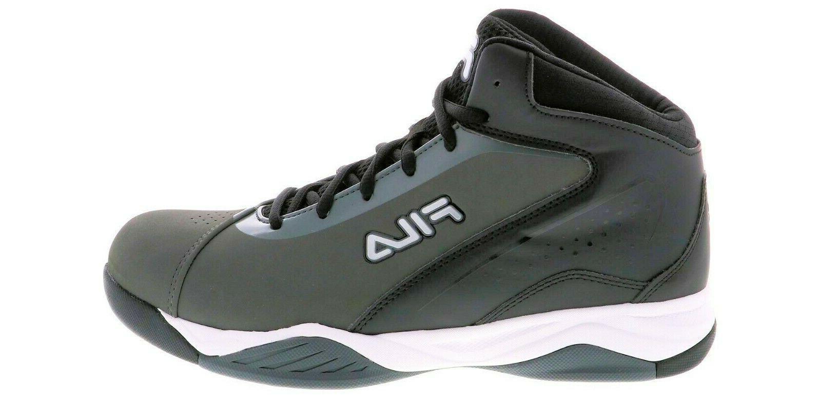 Men's Fila® Basketball Sneakers 13