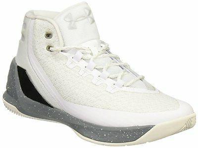 men s curry 3 basketball shoe