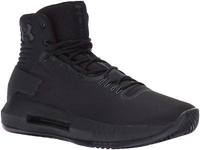 men s drive 4 basketball shoe