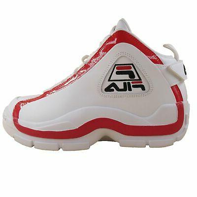 Fila 2 Basketball Shoes