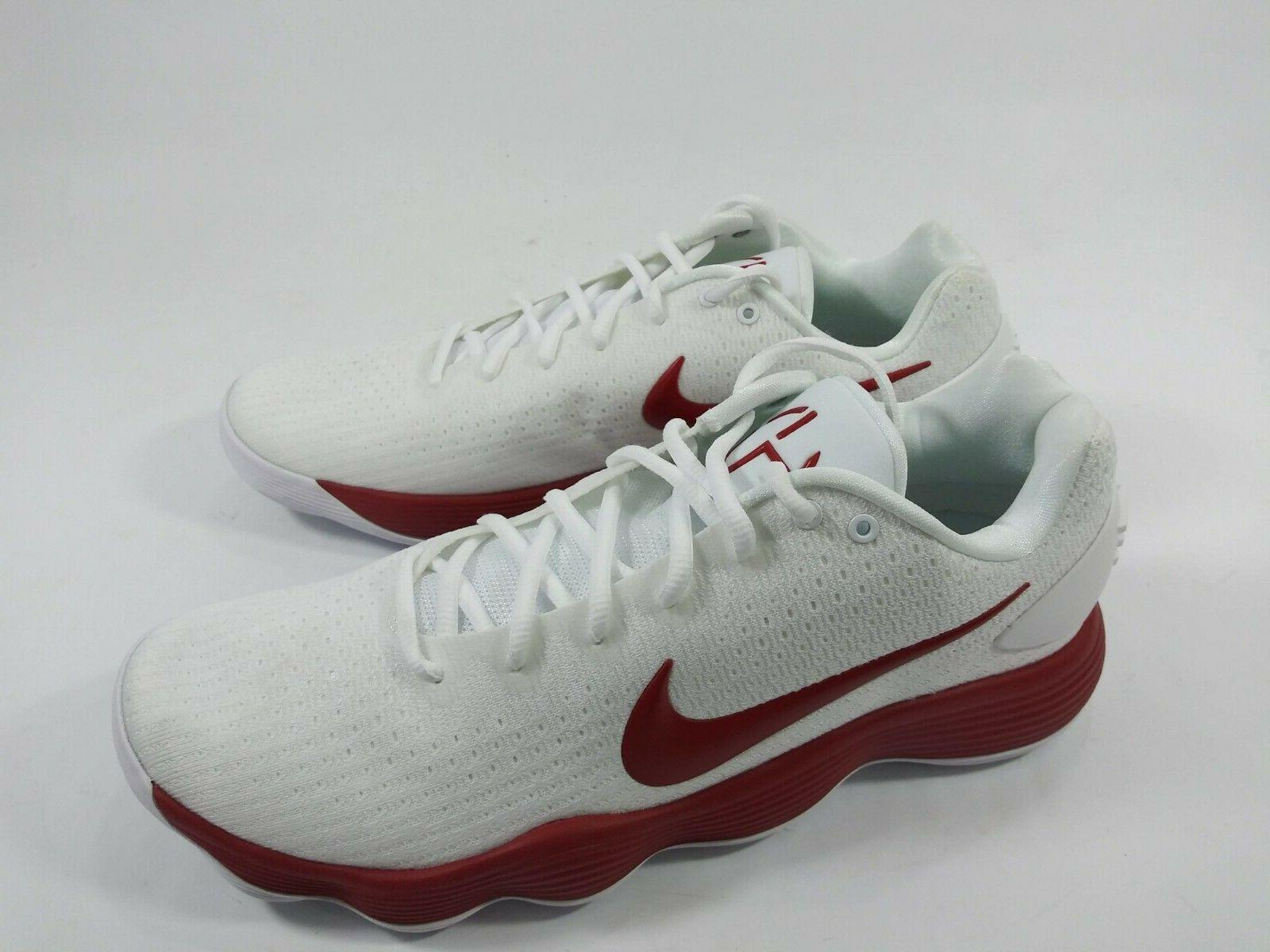 Nike Men's Basketball Rare