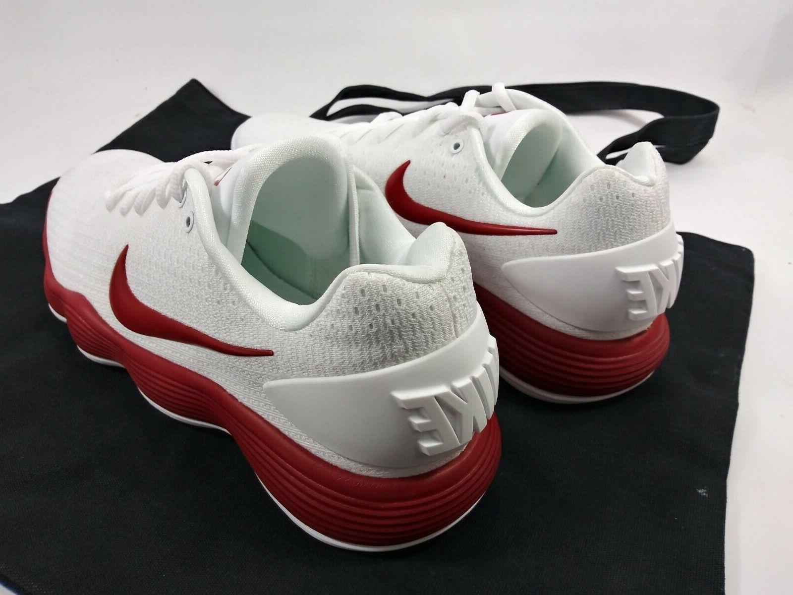 Nike Basketball Rare A2514
