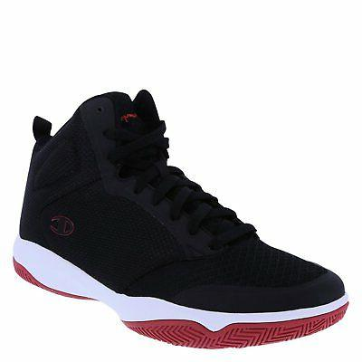 Champion Men's Inferno Basketball Shoe - Choose SZ/Color